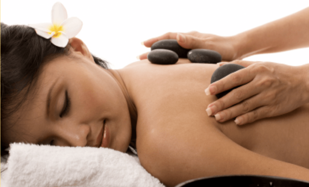 massage middlewich cheshire