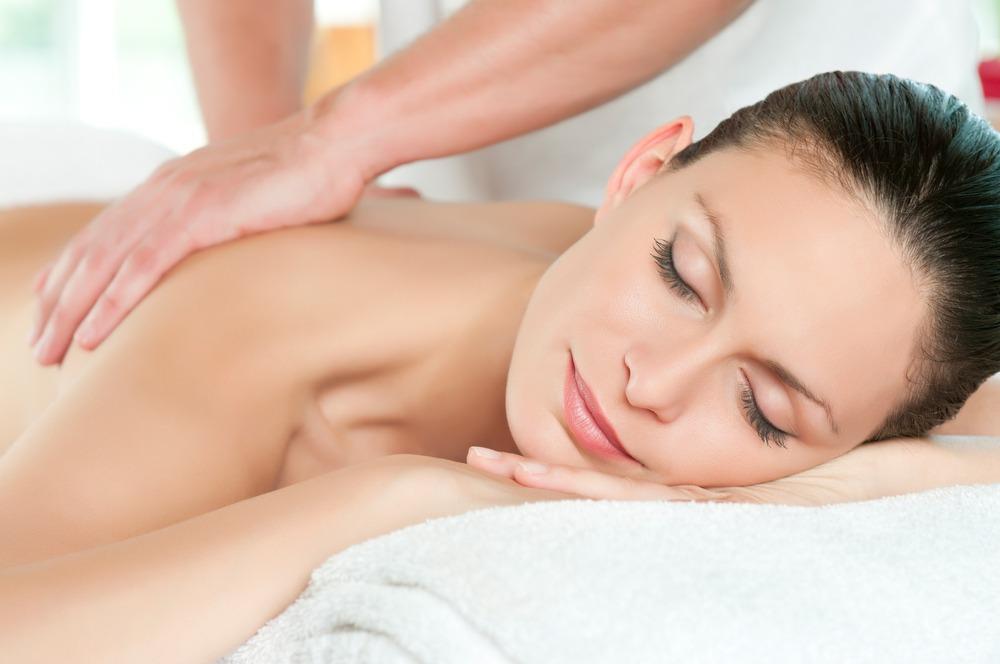 massage middlewich Cheshire price