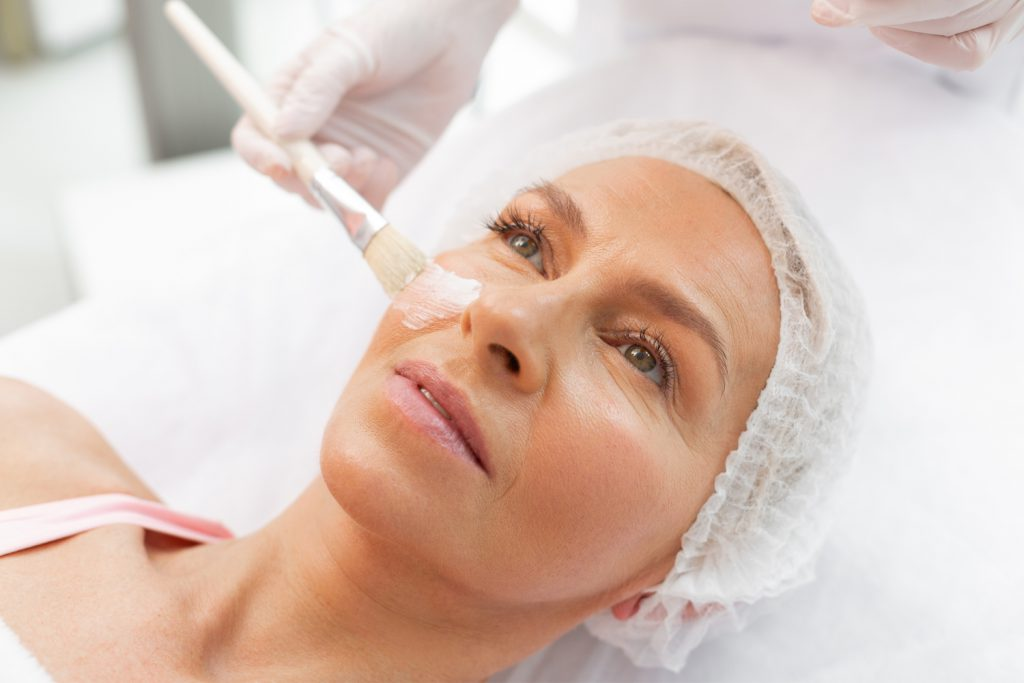facials peel middlewich, Sandbach Northwich, medical Cheshire
