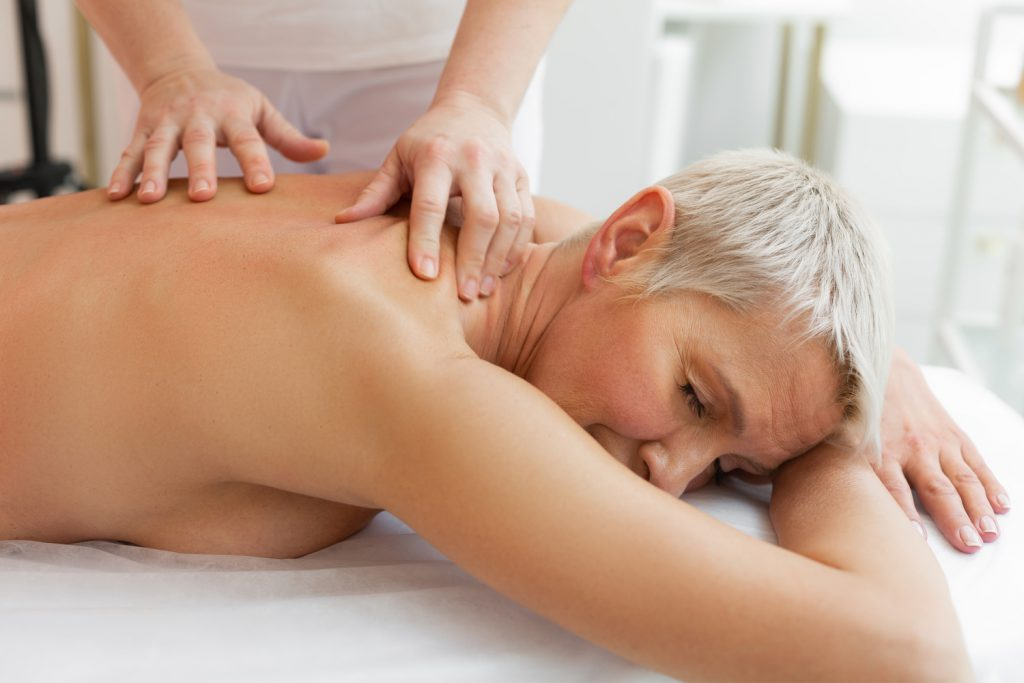sports massage Cheshire middlewich Sandbach Northwich