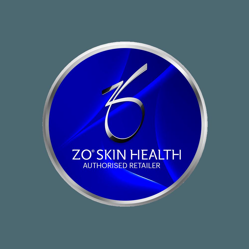 ZO skin health stockist Cheshire