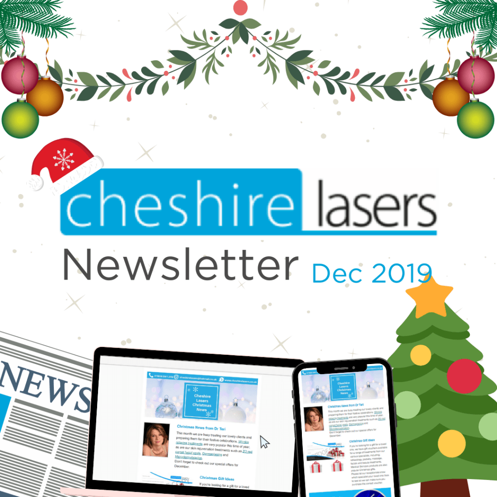 Dec2019 Newsletter